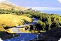 Road Technologies