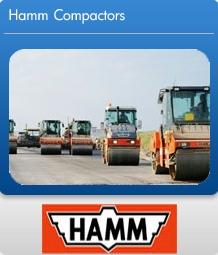 infrasol-hamm-jun-2012