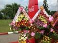 Coca Cola Đà Nẵng - Hệ thống máy nén khí Vilter